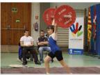 O Mito do Treino da Força em Jovens Atletas